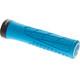 Ergon GA2 Griffe blau
